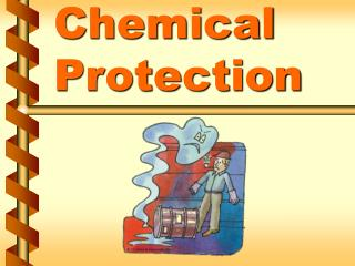 Substance Protection