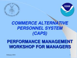 Execution MANAGEMENT WORKSHOP FOR MANAGERS