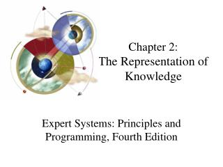 Section 2: The Representation of Knowledge
