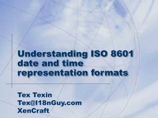 Understanding ISO 8601 date and time representation positions