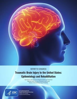 Traumatic Brain Injury In the United States: Epidemiology and Rehabilitation