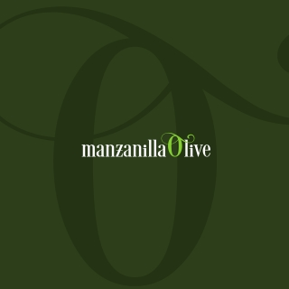 PIMIENTO STUFFED GREEN MANZANILLA OLIVES