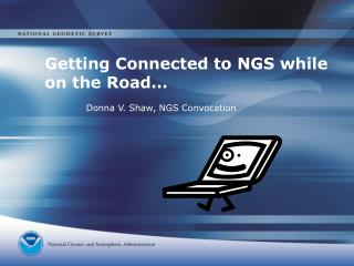 Getting Associated with NGS while Out and about…