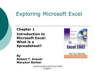 Investigating Microsoft Exceed expectations