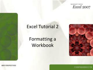 Exceed expectations Instructional exercise 2 Arranging an Exercise manual