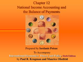 Section 12 National Salary Bookkeeping and the Parity of Installments