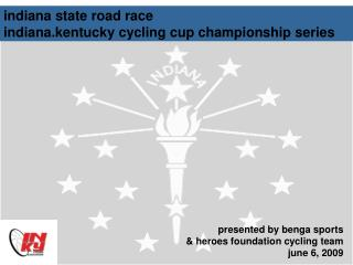 indiana state street race indiana.kentucky cycling glass title arrangement
