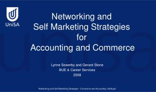 Systems administration and Self Promoting Methodologies for Bookkeeping and Business