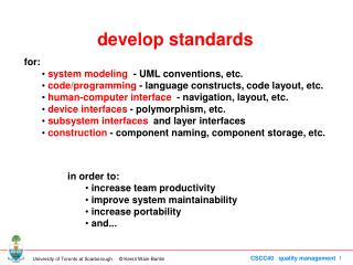 for: framework displaying - UML traditions, and so forth code/programming - dialect builds, code design, and so forth.