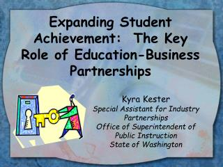 Extending Understudy Accomplishment: The Key Part of Training Business Organizations