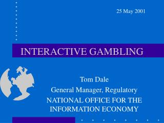 Intuitive Betting