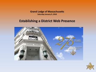 Excellent Hotel of Massachusetts Saturday January 9, 2010 Building up a Locale Web Vicinity