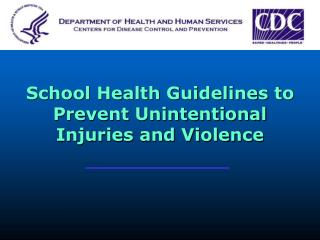 School Wellbeing Rules to Avoid Inadvertent Wounds and Brutality