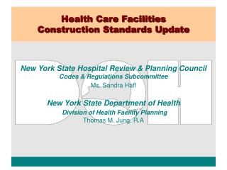 Medicinal services Offices Development Models Upgrade