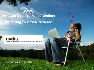 WWW: New Purchaser Advertising Medium