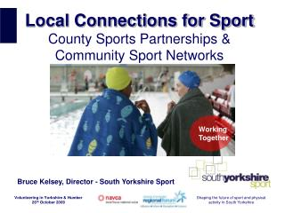 Nearby Associations for Game Region Sports Organizations and Group Sport Systems
