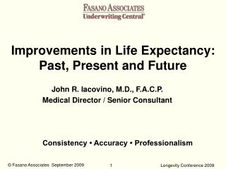 Enhancements in Future: Past, Present and Future