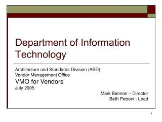 Division of Data Innovation