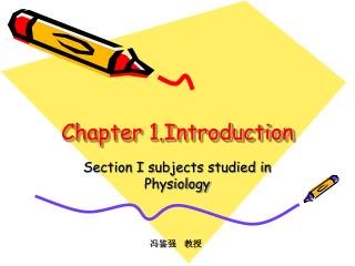 Section 1.Introduction