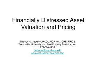 Monetarily Upset Resource Valuation and Evaluating