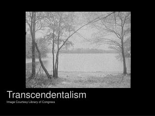 Introspective philosophy Picture Graciousness Library of Congress