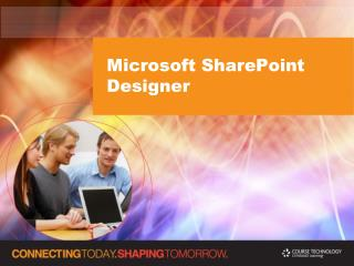 Microsoft SharePoint Architect
