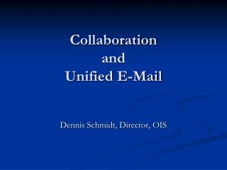 Cooperation and Bound together Email:
