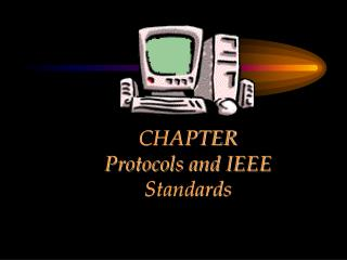 Section Conventions and IEEE Guidelines