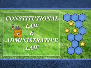 Protected LAW and Managerial LAW
