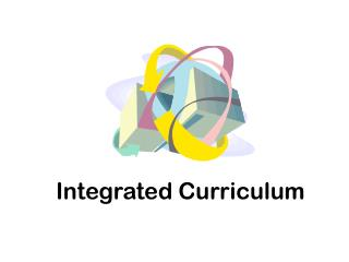 Incorporated Educational modules