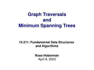 Diagram Traversals and Least Spreading over Trees