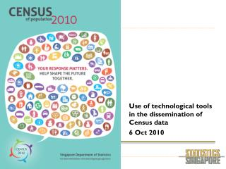 Utilization of innovative devices in the scattering of Evaluation information 	6 Oct 2010