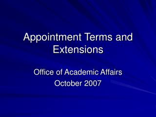 Arrangement Terms and Augmentations