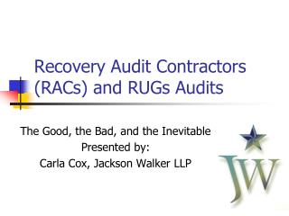 Recuperation Review Contractual workers (RACs) and Floor coverings Reviews