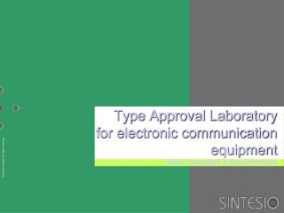 Sort Endorsement Lab for electronic correspondence hardware