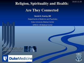 Religion, Otherworldly existence and Wellbeing: Are They Associated