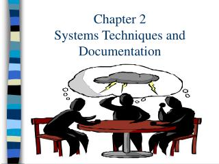 Part 2 Frameworks Procedures and Documentation