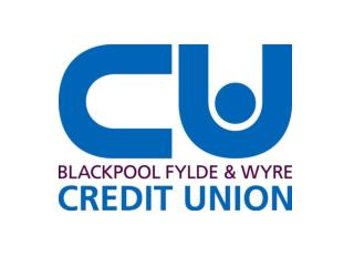 The Credit Union