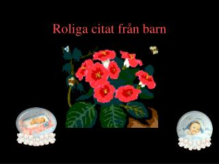 Roliga citat fr n animal dwellingplace
