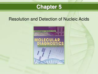 Determination and Detection of Nucleic Acids